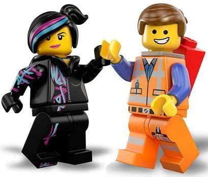 lego-movie-characters-google-search-luke-birthday-pinterest-QciuJm-clipart.jpg