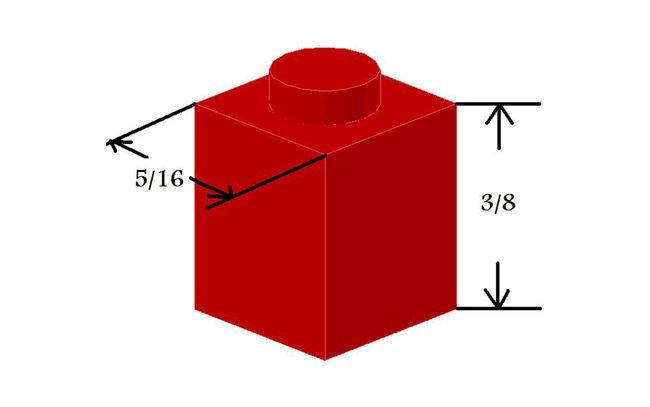 Lego_Block_06.jpg