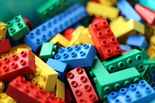 Lego_dublo_arto_alanenpaa_5.JPG